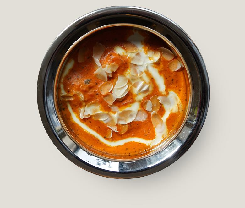swagat-red-curry_1