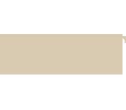 swagat-logo-r1