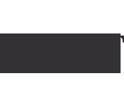 swagat-logo-r2
